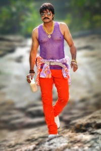 Govindudu-Andarivadele-Movie-Latest-Photosjpg%2B(2)
