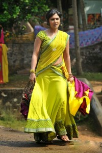 Govindudu-Andarivadele-Movie-Latest-Photosjpg%2B(6)
