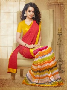 Kangana-Ranaut-Traditional-look-Photosjpg%2B(16)