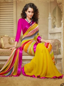 Kangana-Ranaut-Traditional-look-Photosjpg%2B(17)