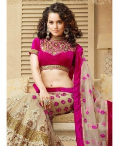 Kangana-Ranaut-Traditional-look-Photosjpg%2B(2)