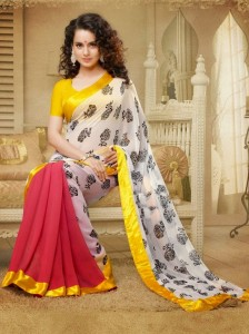 Kangana-Ranaut-Traditional-look-Photosjpg%2B(5)