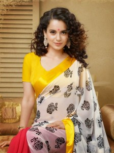 Kangana-Ranaut-Traditional-look-Photosjpg%2B(8)