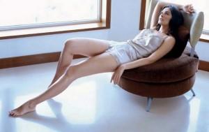 Nargis-Fakhri-Poses-for-Maxim-Photos-104