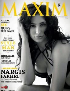 Nargis-Fakhri-Poses-for-Maxim-Photos-155