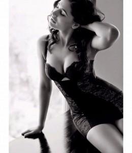 Nargis-Fakhri-Poses-for-Maxim-Photos-188