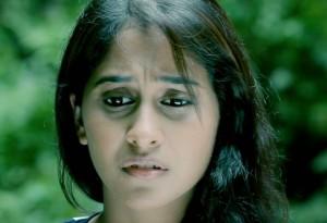 Regina-cassandra-nirnayam-movie-gallery-7