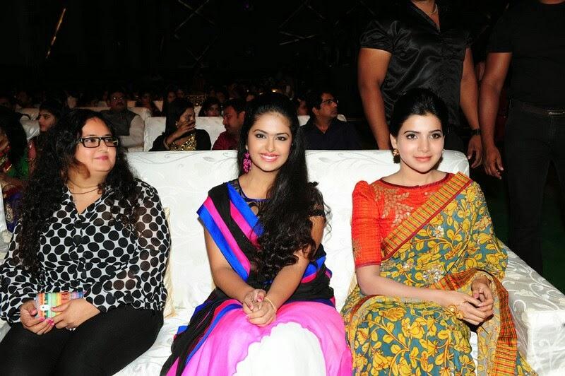 Santosham-12th-Anniversary-Awards-2014-Stills-01