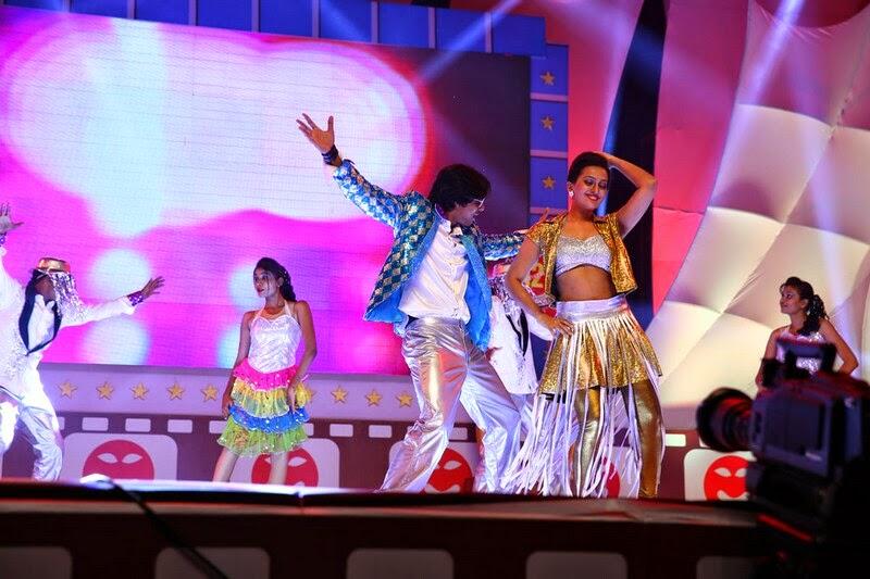 Santosham-12th-Anniversary-Awards-2014-Stills-02