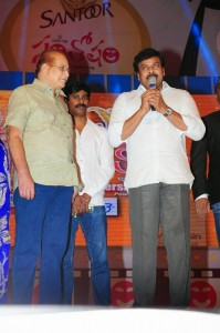 Santosham-12th-Anniversary-Awards-2014-Stills-03