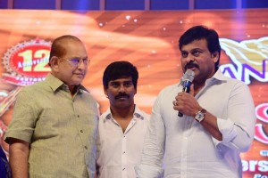 Santosham-12th-Anniversary-Awards-2014-Stills-11