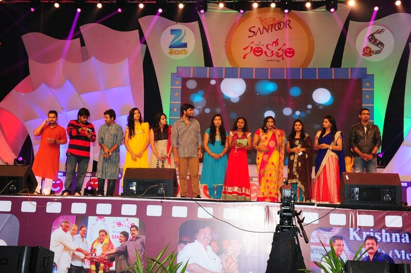 Santosham-12th-Anniversary-Awards-2014-Stills-12