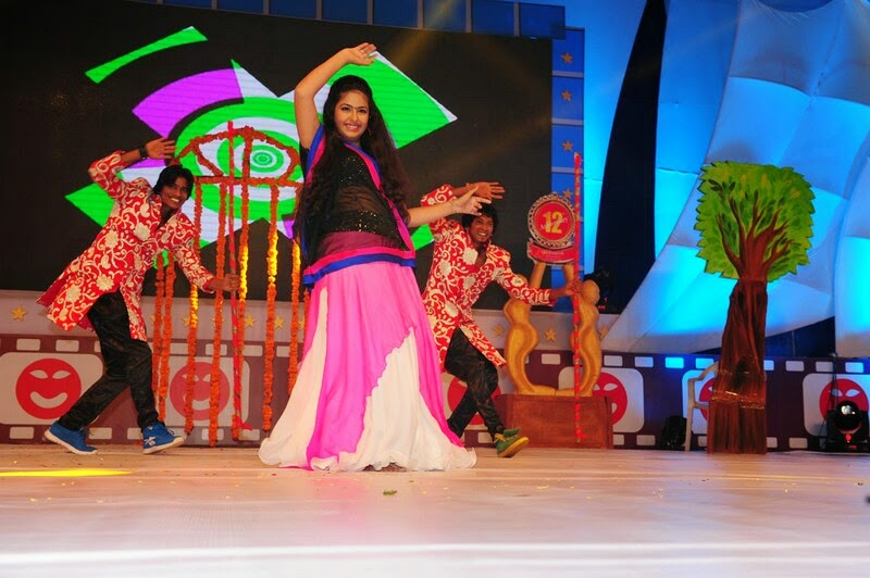 Santosham-12th-Anniversary-Awards-2014-Stills-13