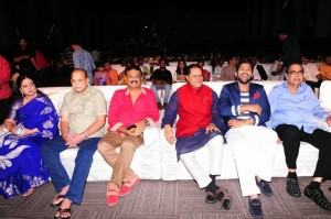 Santosham-12th-Anniversary-Awards-2014-Stills-19
