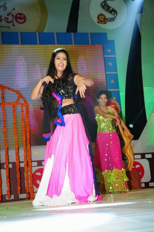 Santosham-12th-Anniversary-Awards-2014-Stills-20