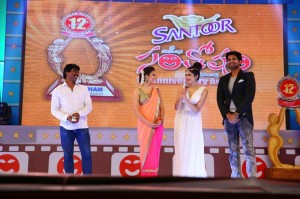 Santosham-12th-Anniversary-Awards-2014-Stills-24