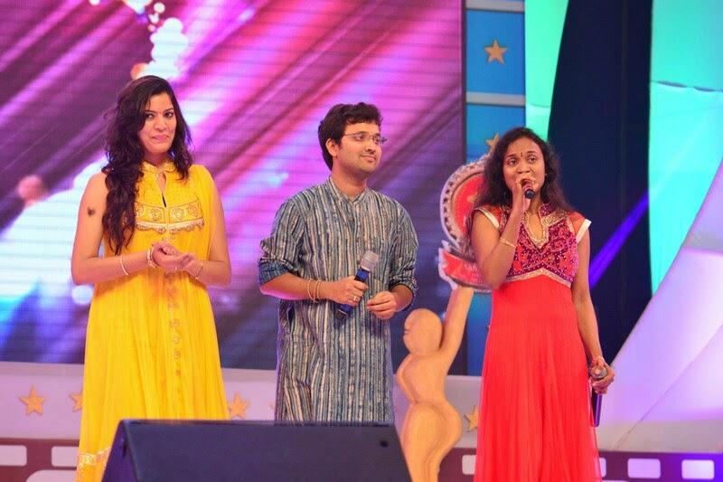 Santosham-12th-Anniversary-Awards-2014-Stills-26