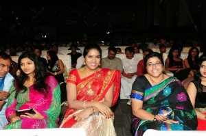 Santosham-12th-Anniversary-Awards-2014-Stills-33
