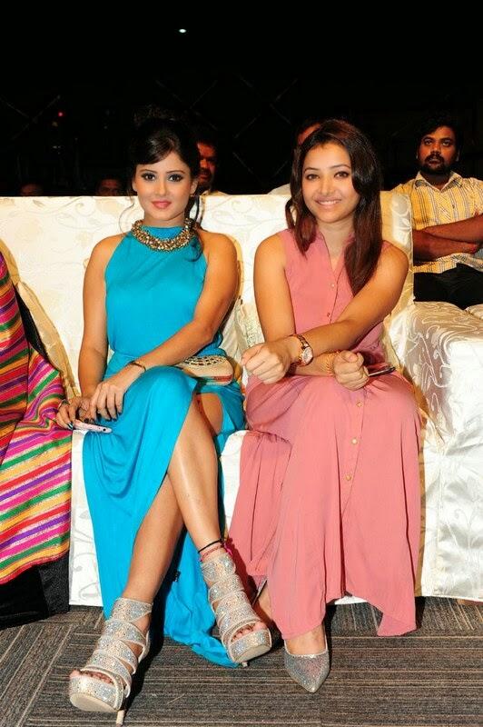 Santosham-12th-Anniversary-Awards-2014-Stills-37