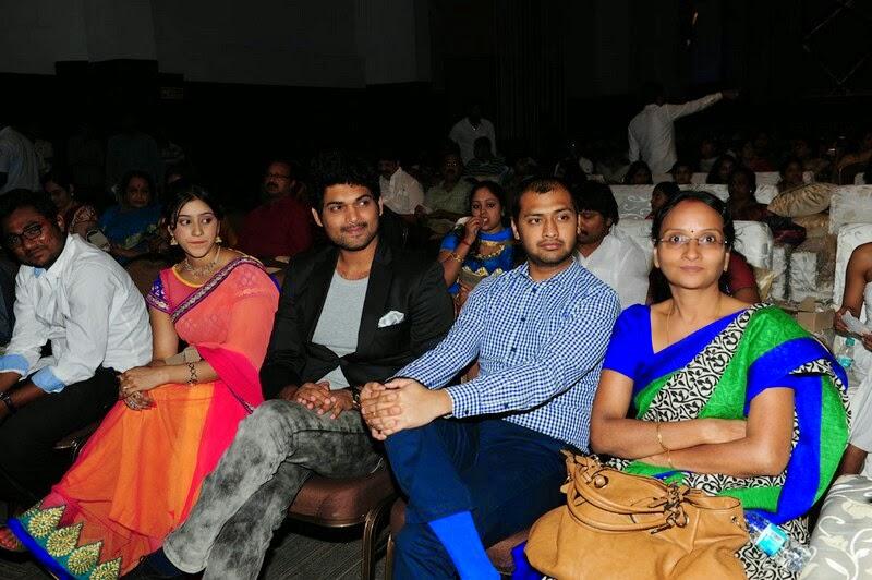 Santosham-12th-Anniversary-Awards-2014-Stills-39