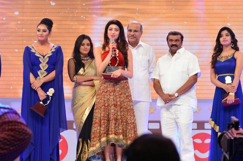 Santosham-12th-Anniversary-Awards-2014-Stills-48