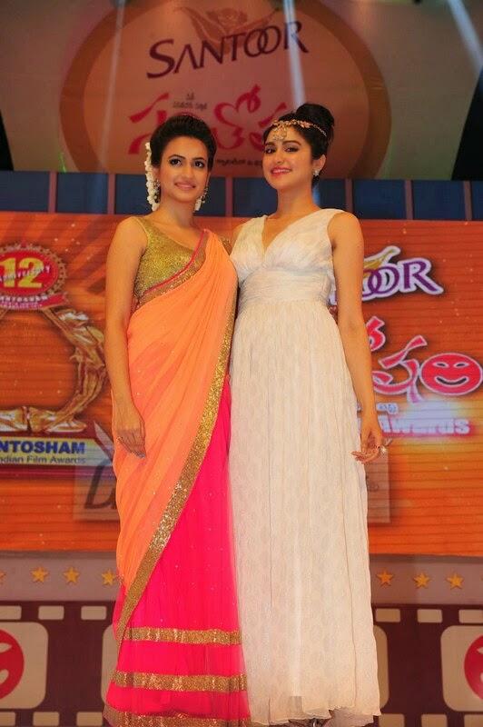 Santosham-12th-Anniversary-Awards-2014-Stills-51