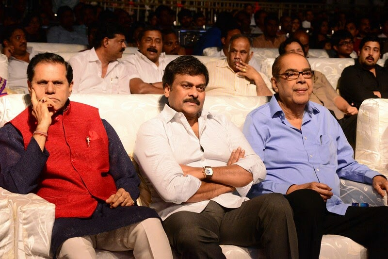 Santosham-12th-Anniversary-Awards-2014-Stills-54