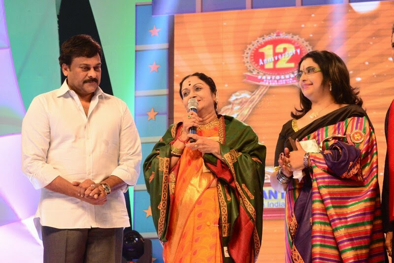 Santosham-12th-Anniversary-Awards-2014-Stills-55