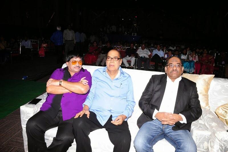 Santosham-12th-Anniversary-Awards-2014-Stills-56