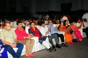 Santosham-12th-Anniversary-Awards-2014-Stills-61
