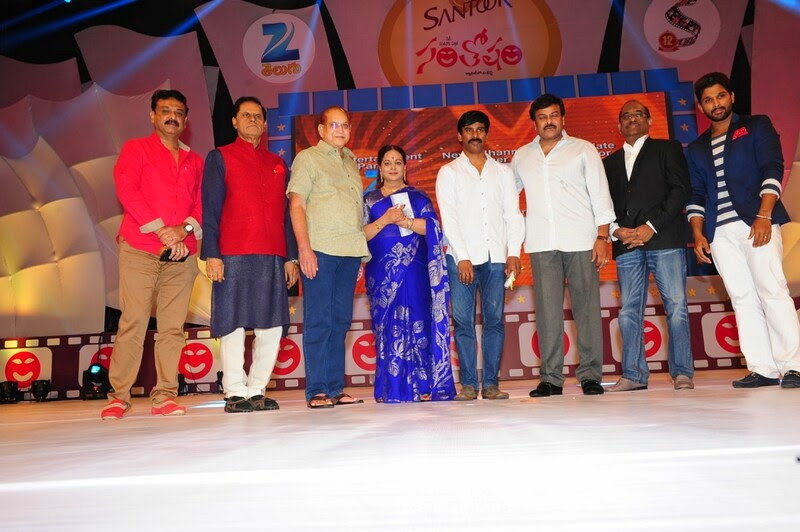 Santosham-12th-Anniversary-Awards-2014-Stills-63