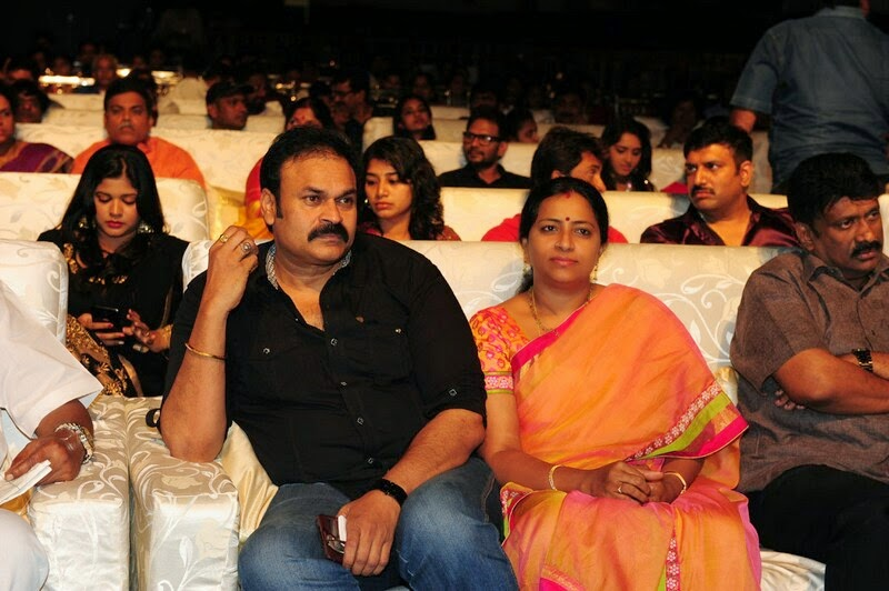Santosham-12th-Anniversary-Awards-2014-Stills-66