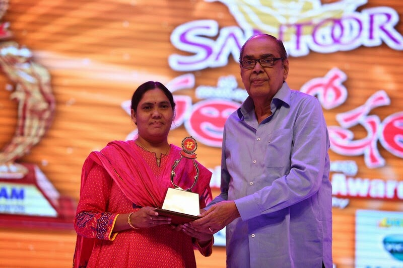 Santosham-12th-Anniversary-Awards-2014-Stills-67