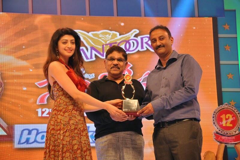 Santosham-12th-Anniversary-Awards-2014-Stills-71
