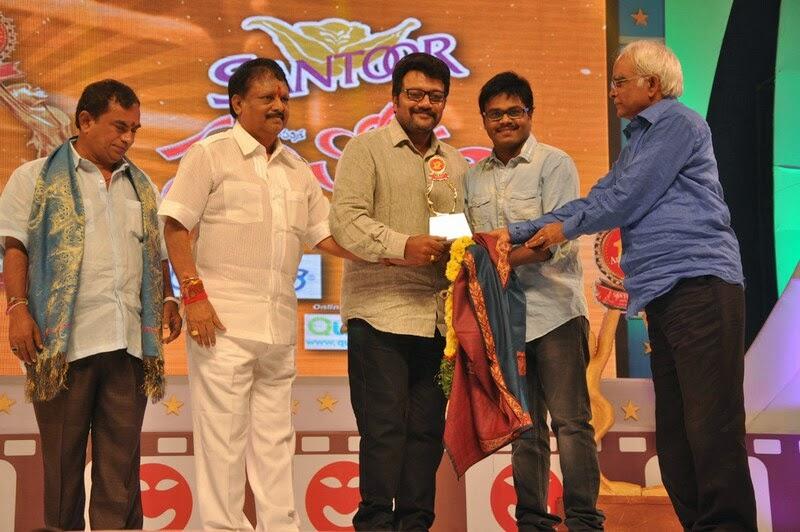 Santosham-12th-Anniversary-Awards-2014-Stills-73