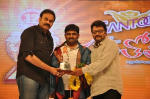 Santosham-12th-Anniversary-Awards-2014-Stills-74