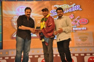 Santosham-12th-Anniversary-Awards-2014-Stills-75
