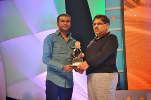 Santosham-12th-Anniversary-Awards-2014-Stills-78