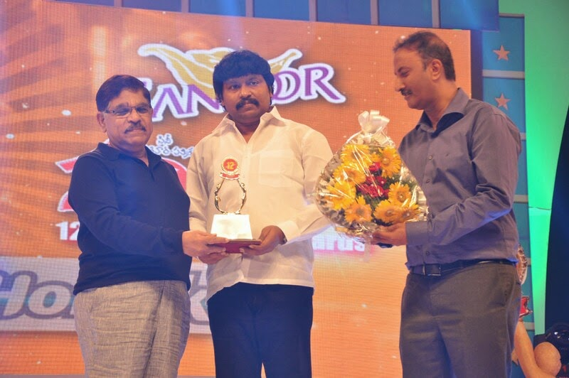 Santosham-12th-Anniversary-Awards-2014-Stills-79