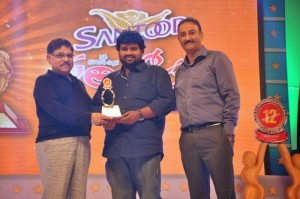 Santosham-12th-Anniversary-Awards-2014-Stills-80