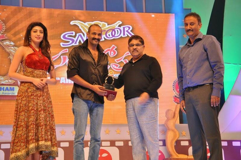 Santosham-12th-Anniversary-Awards-2014-Stills-81