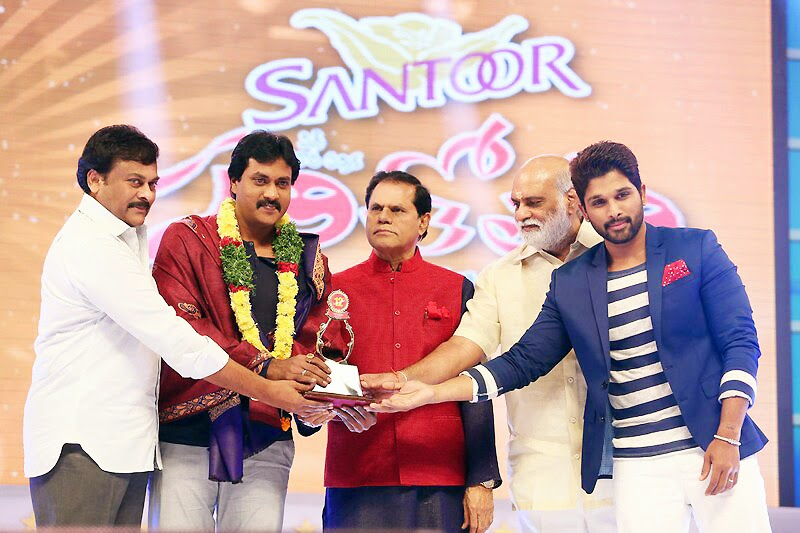 Santosham-12th-Anniversary-Awards-2014-Stills-82