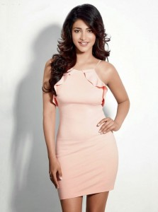 Shruti-Haasan-Photo-Shoot-For-Women-Health-Magazine-Photos-1573