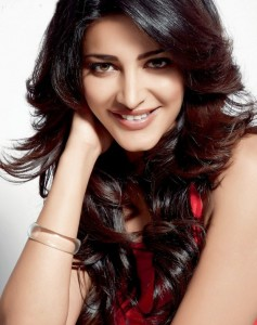 Shruti-Haasan-Photo-Shoot-For-Women-Health-Magazine-Photos-1801