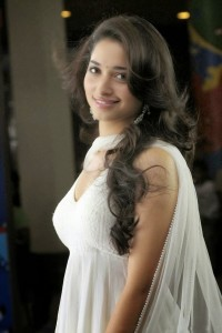 Tamanna%2BLatest%2BHD%2BWallpapers%2B19