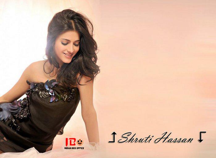 1377022906_shruti_hassan__sexy_wallpaper copy