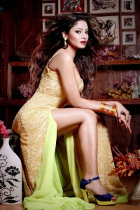 Actress Shilpi Sharma Latest Cute Hot Exclusive Spicy Photoshoot Gallery (10)