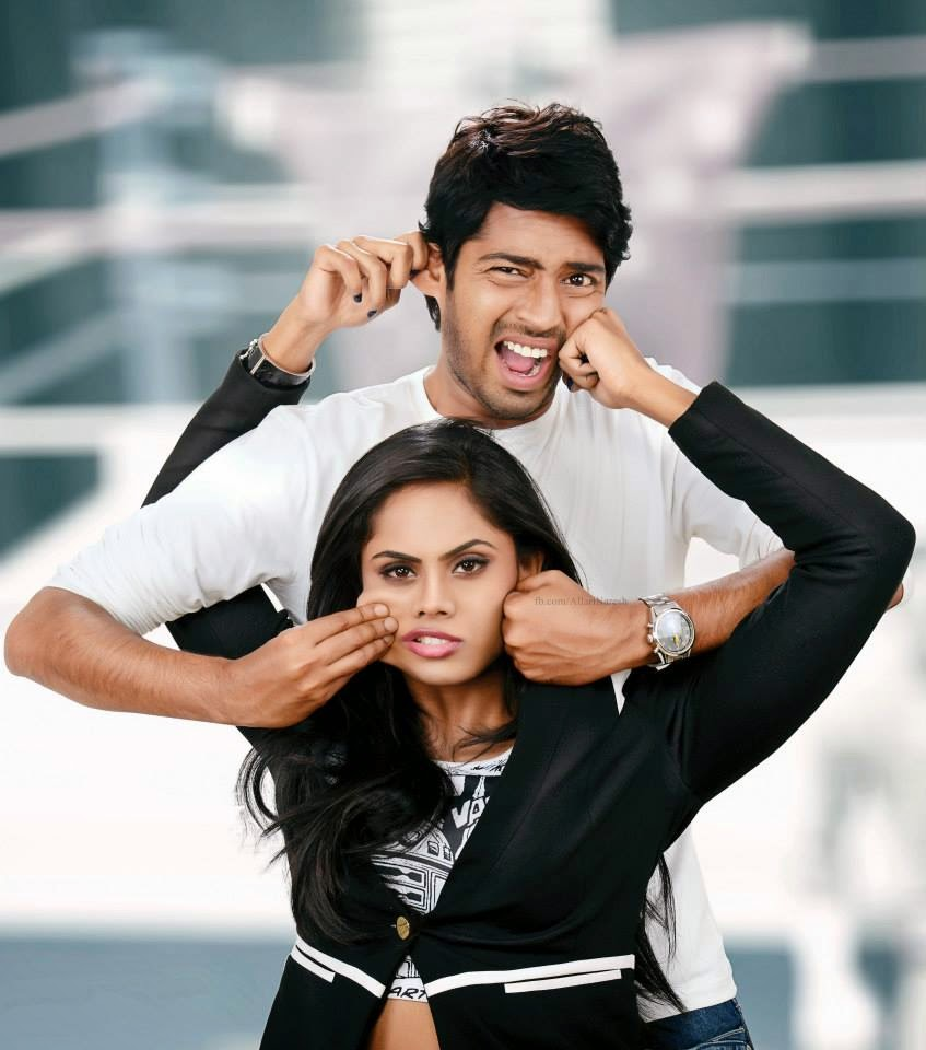 Brother Of Bommali Telugu Movie Latest Photos Gallery (1)