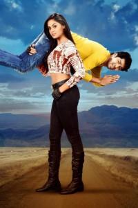 Brother Of Bommali Telugu Movie Latest Photos Gallery (2)