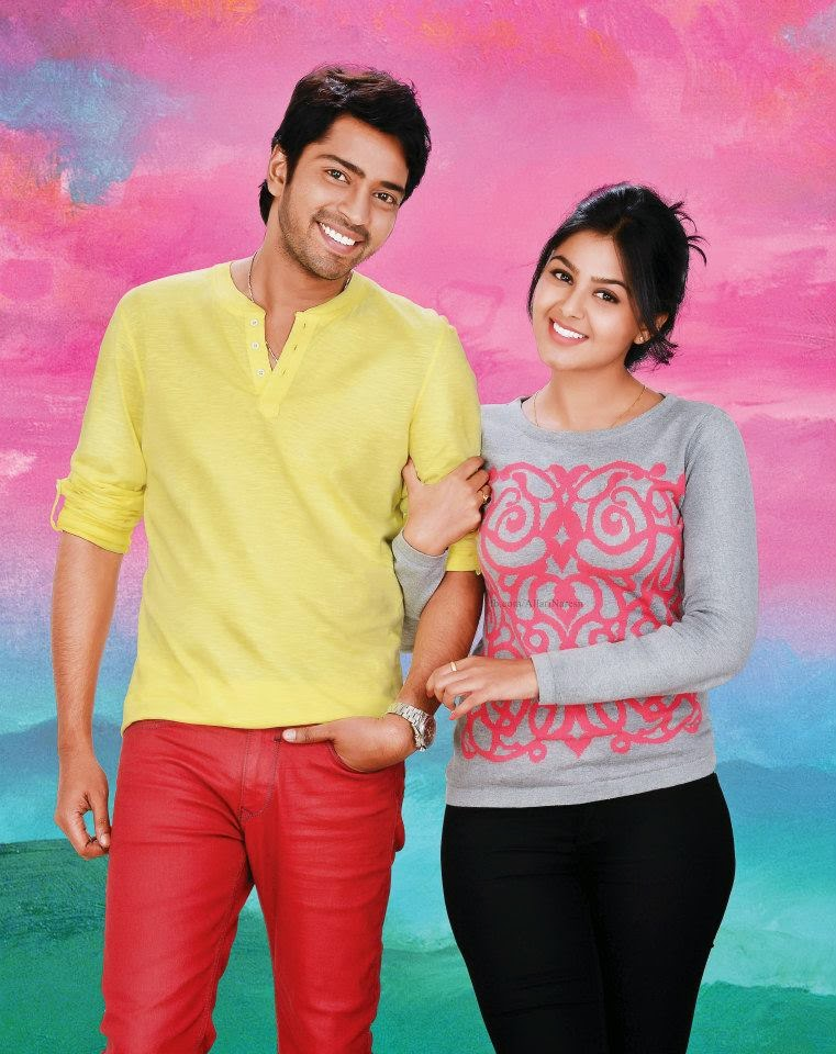 Brother Of Bommali Telugu Movie Latest Photos Gallery (4)